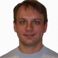 Константин Хорунжев (constantine-khorunzhev) – разработчик игр Unity3d / C#, Node.Js (JacvaScript)