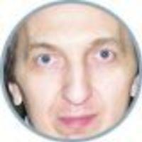 rinat-yakubov