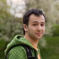 Борис Лихтман (lihtman-boris) – Проектирование интерфейсов