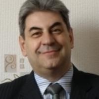 alex-jurovskij