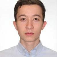 almazsamatov