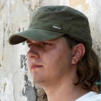Алексей Ильин (alexeyilin) – Продюсер