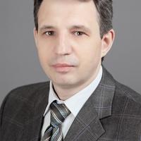 odnolko-andrey