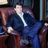 Дмитрий Карловский (tenshin) – Архитектор