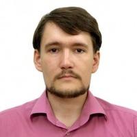 ivanyakov