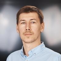 andreyarkanov