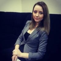 protasova-yulya
