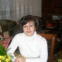 zina-mkrtchyan