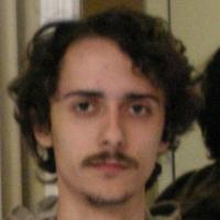 Andrew Markin (markin-andrey16) – Marketing Manager