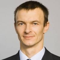 yobalyaev