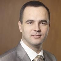 dmitriy-kadrov1
