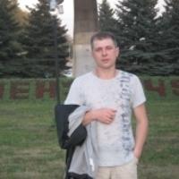 andreyzhidkov3