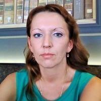lyudmila-chaykina