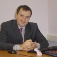 andreyryibalov