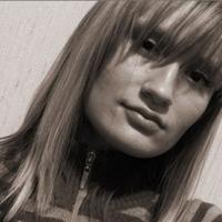Анна Андрусиник (andrusinik) – Графический дизайнер
