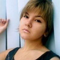 mariya-belova