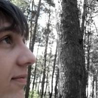 dmitry-samochin