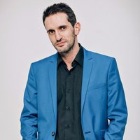 Daniil Kunin (daniil-kzn) – Разработка программного обеспечения на PHP