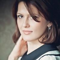 oksana-tkacheva