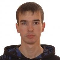 Глеб Пинигин (gleb-pinigin) – iOS, android