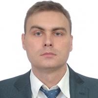 zorin-denis1