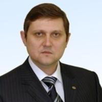 aleksandr-tarasov13