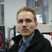 maximarhipov