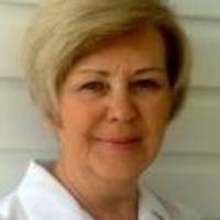 Нина Набиева (nina-nabieva) – Имею Интернет-магазин. Требуются консультанты http://9nina9.com/Co.htm