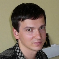 Сергей Хоменков (hsw) –