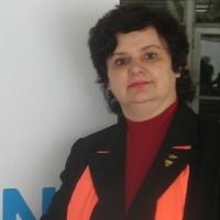 Лидия Костылева(Шмонина) (lidiya-kostyileva) – Q-менеджер компании Vision:http://viplix.ru/QoL. Факты здесь:www.vozz.org НУЖЕН ВСЕМ.