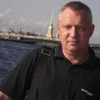Дмитрий Рубцов (rubtsov-d) –