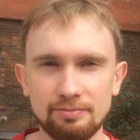 oieg-vorobyov