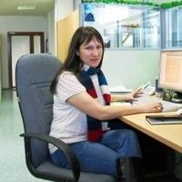 Наталья Полунина (natalya-polunina) –