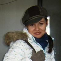venera-zaykova
