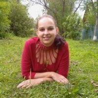 andrievskaya-galina