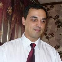 ruslantochiev