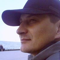belov-dmitry