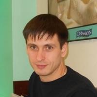 denis-slepov1