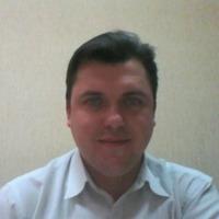 kazakovgrigoriy2