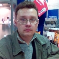 dmitriy smirnov (s-d54) – банки