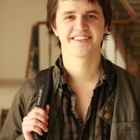 Ярослав Акулов (yarik-is) – Гуманитарный математик