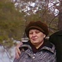 zelinskaya-gaponenko