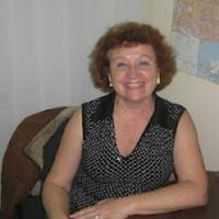 avayeva