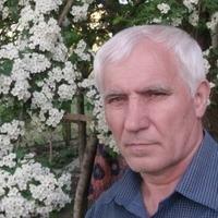 stanislav-zvyagin1