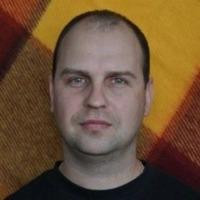 Андрей Давыдов (andrey-noname1) – Веб-разработчик