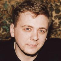 Adrian Obreja (aobreja) – Drupal-разработчик