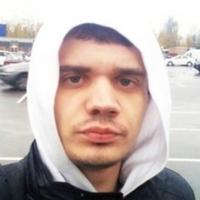 ilya-aksyonov2