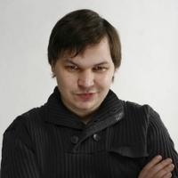 mzyiryanov1