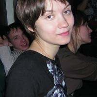 kolesnikovao5