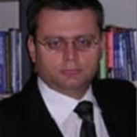 dlukyanov7